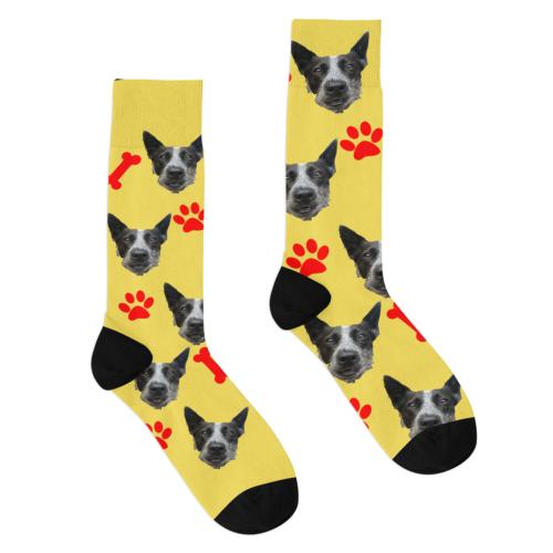 custom-pet-socks-3