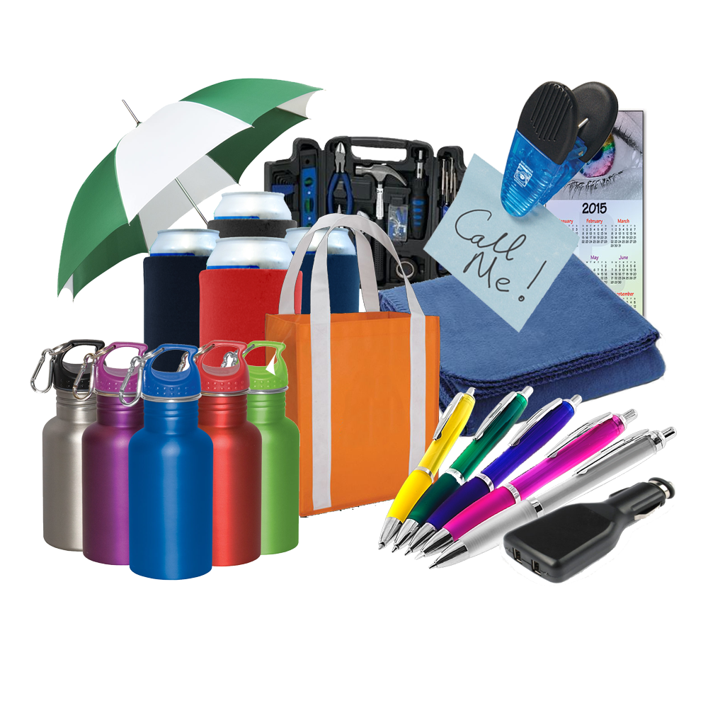 Promo Products Canada 2