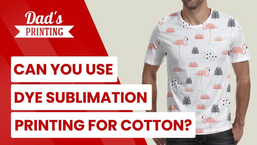 custom sublimation shirts